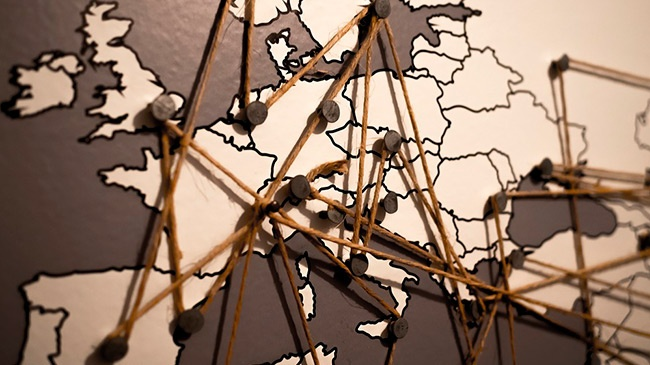 trabajar-ingeniero-europa