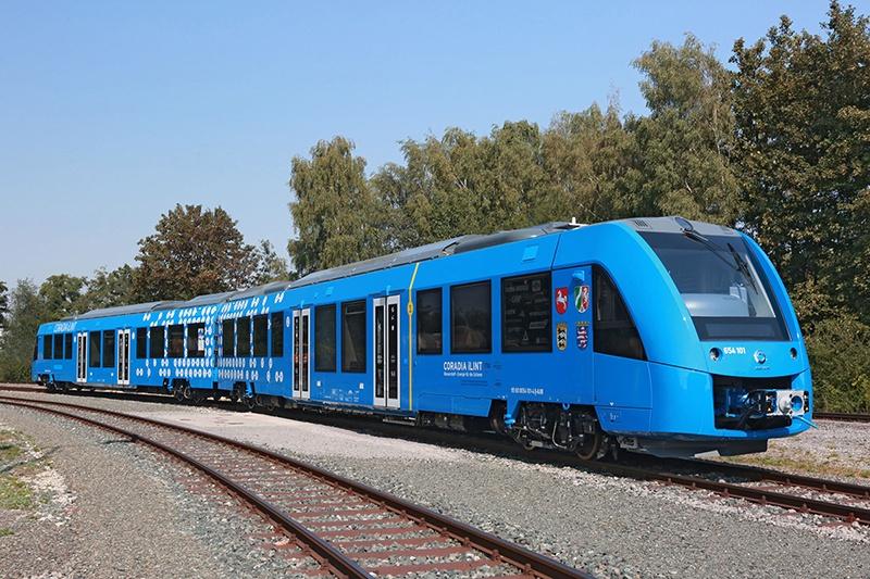 tren-alstom