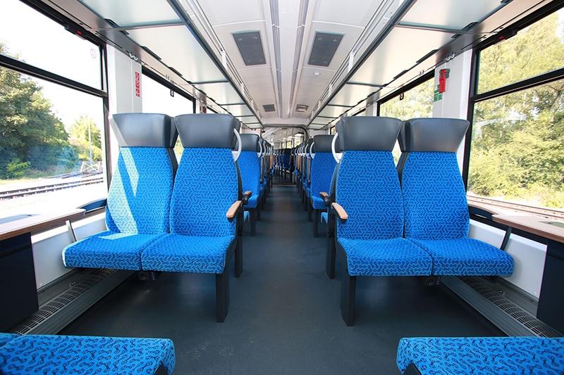 tren-interior