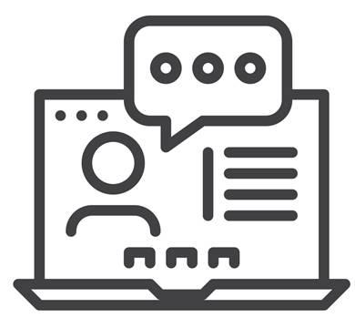webinar metodología bim