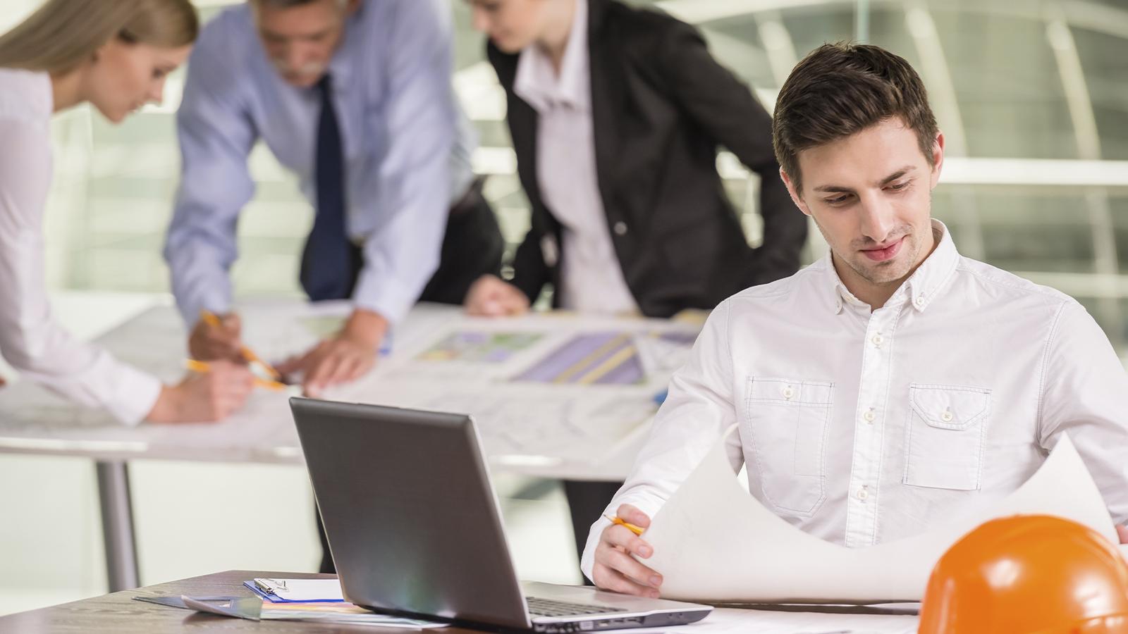Las ventajas de contar con una formación especializada en tu equipo