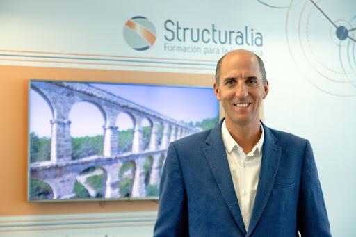 Structuralia seleccionada como una de las compañías de Excelencia Empresarial en los periódicos El Mundo y La Razón