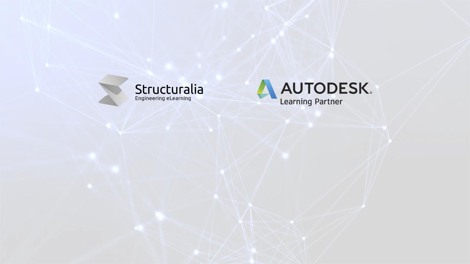 Structuralia: Centro Autorizado Autodesk (ATC)