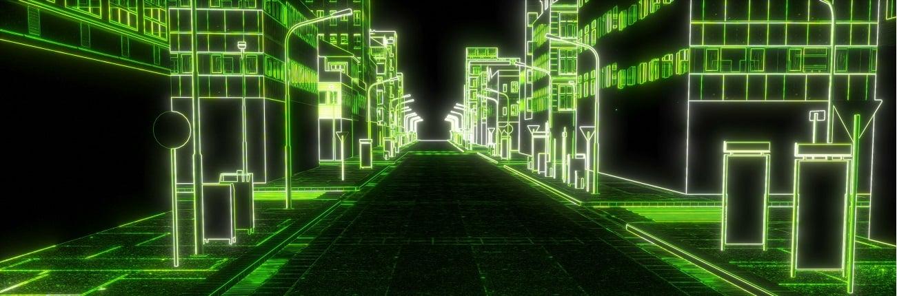 VDC: ¿El futuro de la construcción?