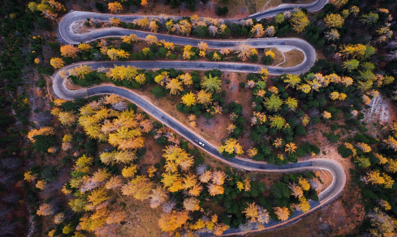 La importancia del estudio de impacto ambiental en los proyectos de construcción