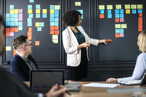Como-hacer-un-BIM-Implementation-Plan-paso-a-paso