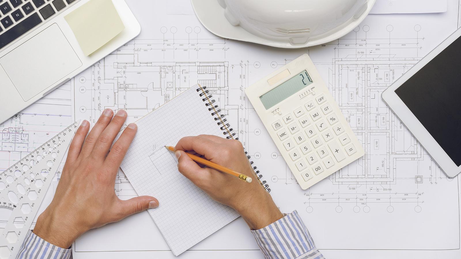 El diseño conceptual en la ingeniería civil y el transporte