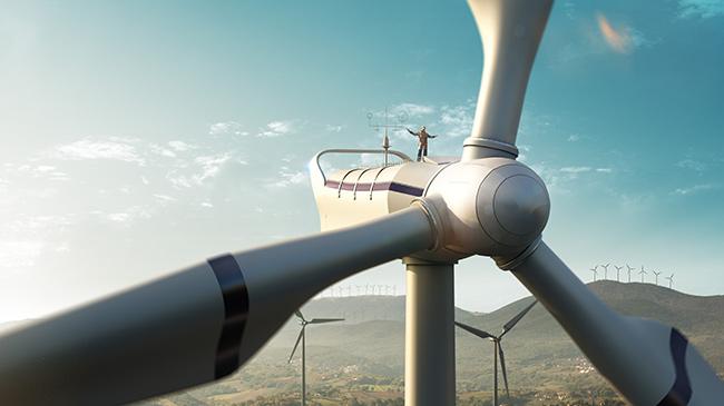 Energias-limpias-empleo-sostenible