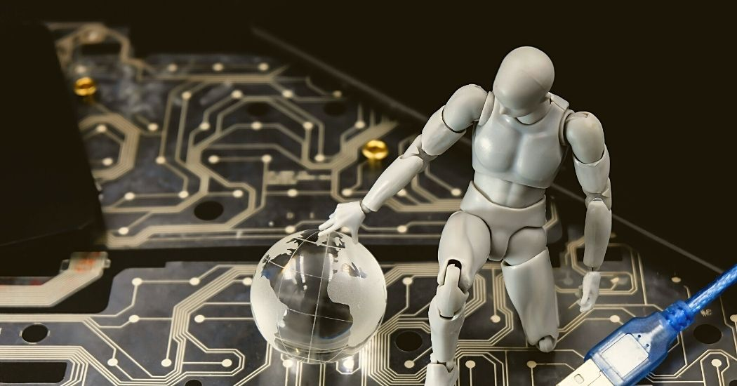 Inteligencia artificial y Machine Learning: Los empleos del futuro