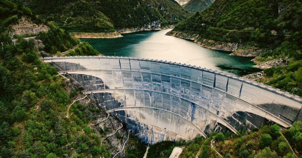 11 ventajas y desventajas de energía hidráulica