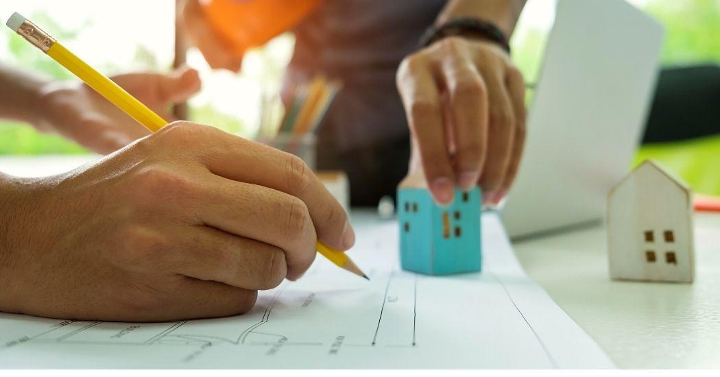 Contratos FIDIC: La contratación en el mundo de la construcción