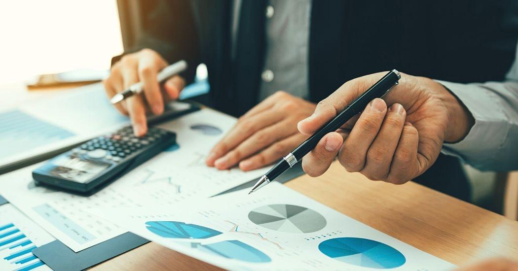 Plazo de recuperación: conocer el posible riesgo de una inversión