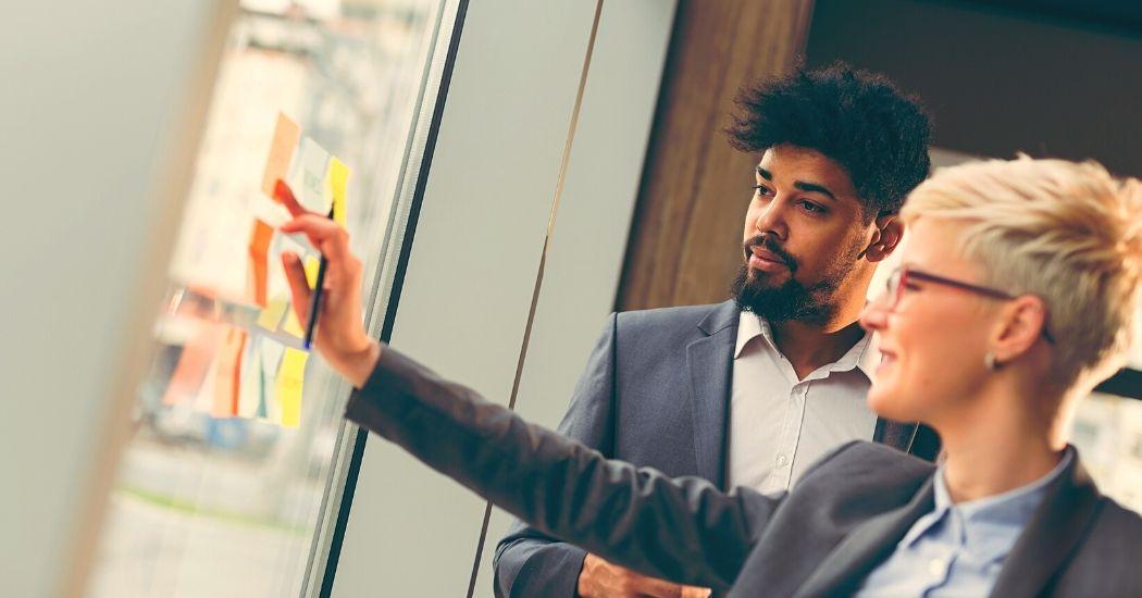 La gestión de costos es uno de los puntos esenciales de un proyecto