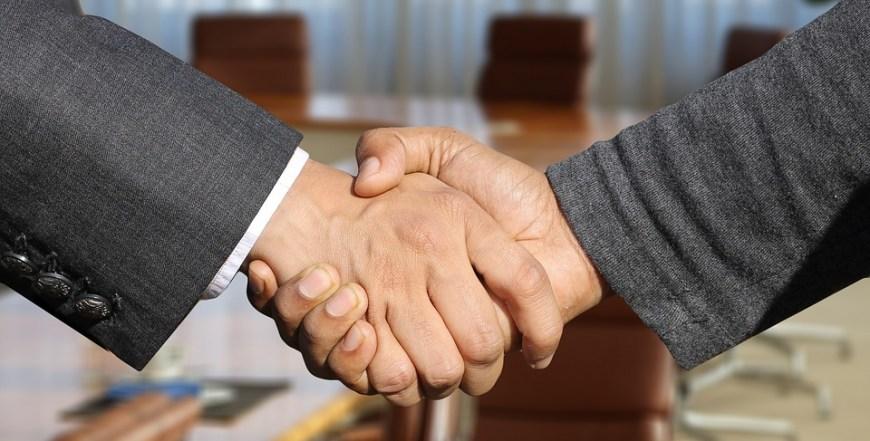 Principales cambios introducidos por la nueva Ley de Contratos del Sector Público