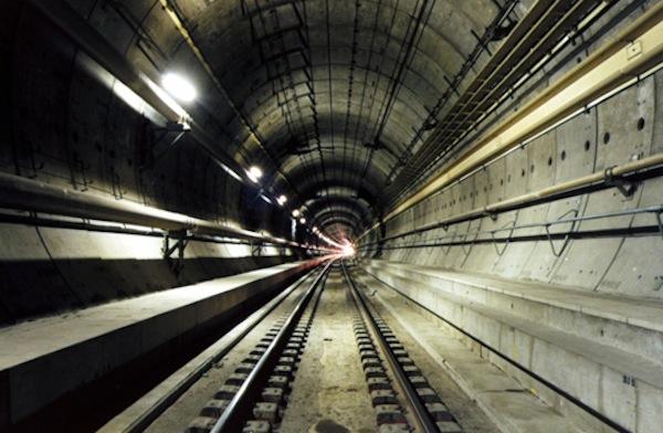 eurotunel2