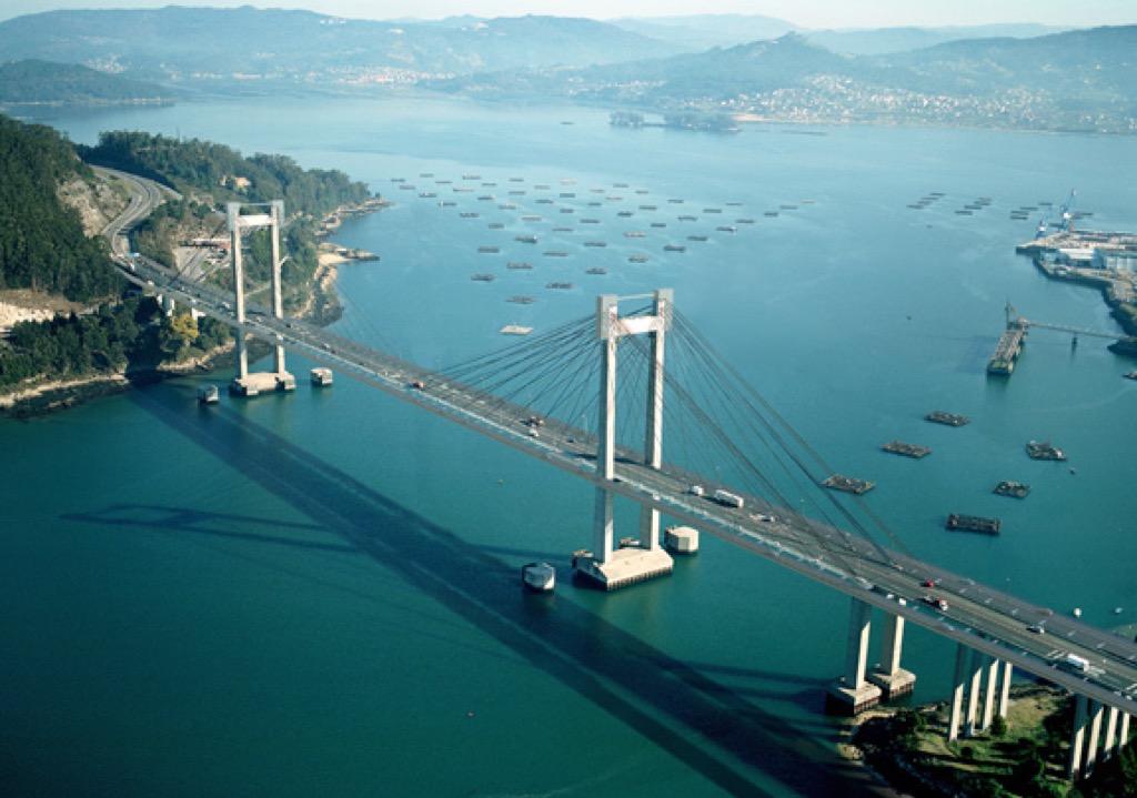 puente rande 0