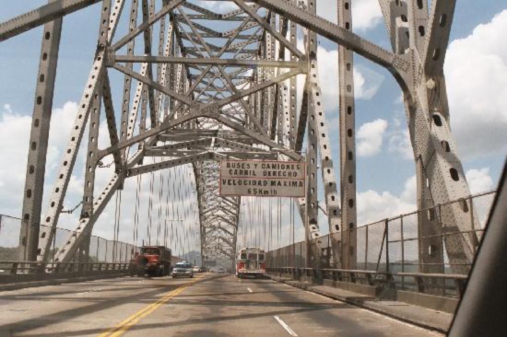puentedelas americas4