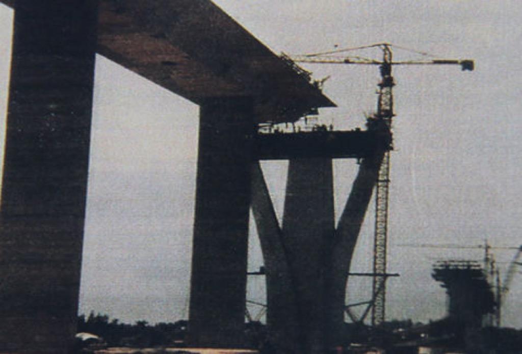 puentetampico2