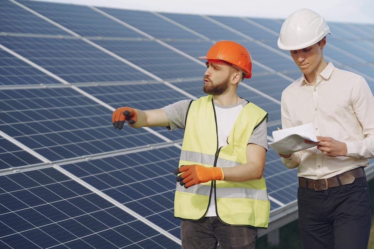 DB HE 4: cambios en este documento a favor de la energía limpia