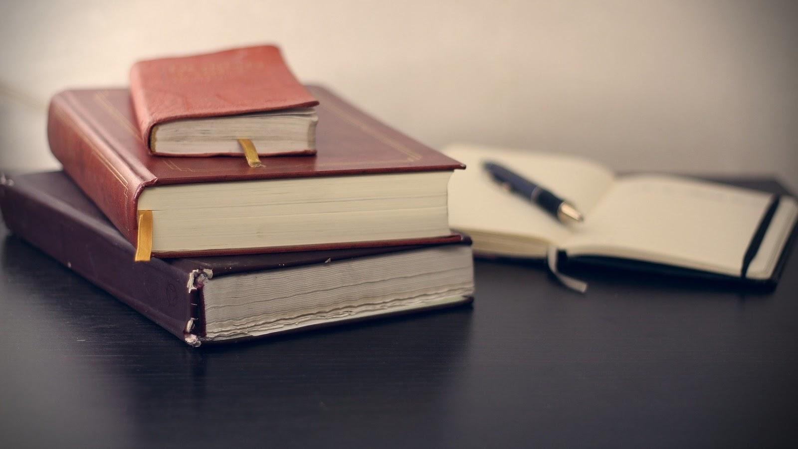 5 libros imprescindibles relacionados con la ingeniería para regalar estas navidades
