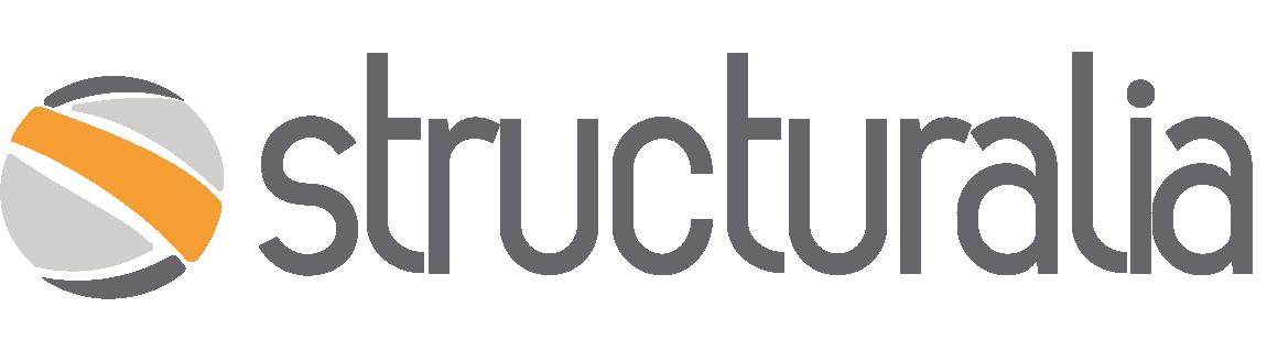 Logo_Structuraliasinclaim