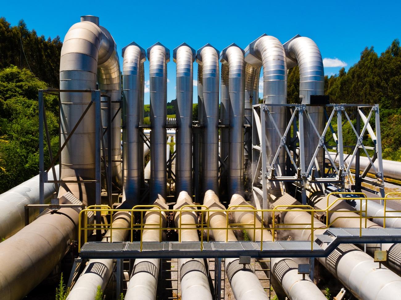 Las pérdidas de energía en tuberías pueden ocasionar problemas