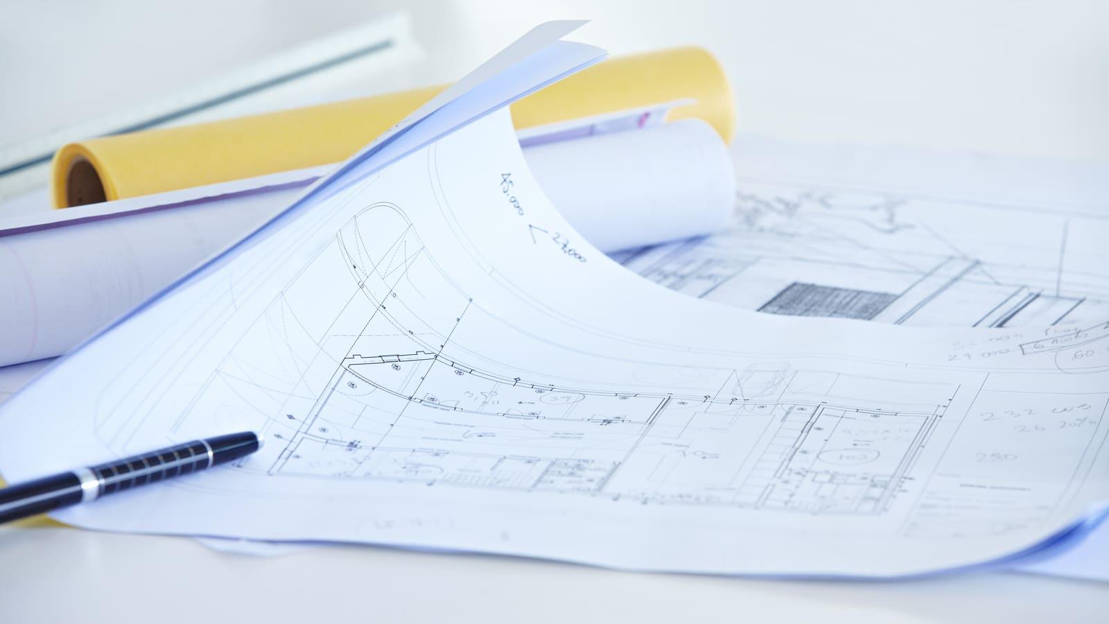 BEP, ¿cómo redactar un plan de ejecución de proyectos BIM?