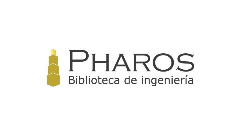 beneficios-pharos
