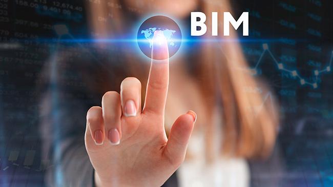 La metodología BIM, un requisito para los ingenieros del momento