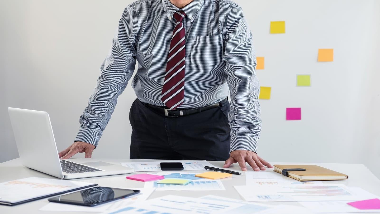 Directrices imprescindibles para la correcta gerencia de proyectos
