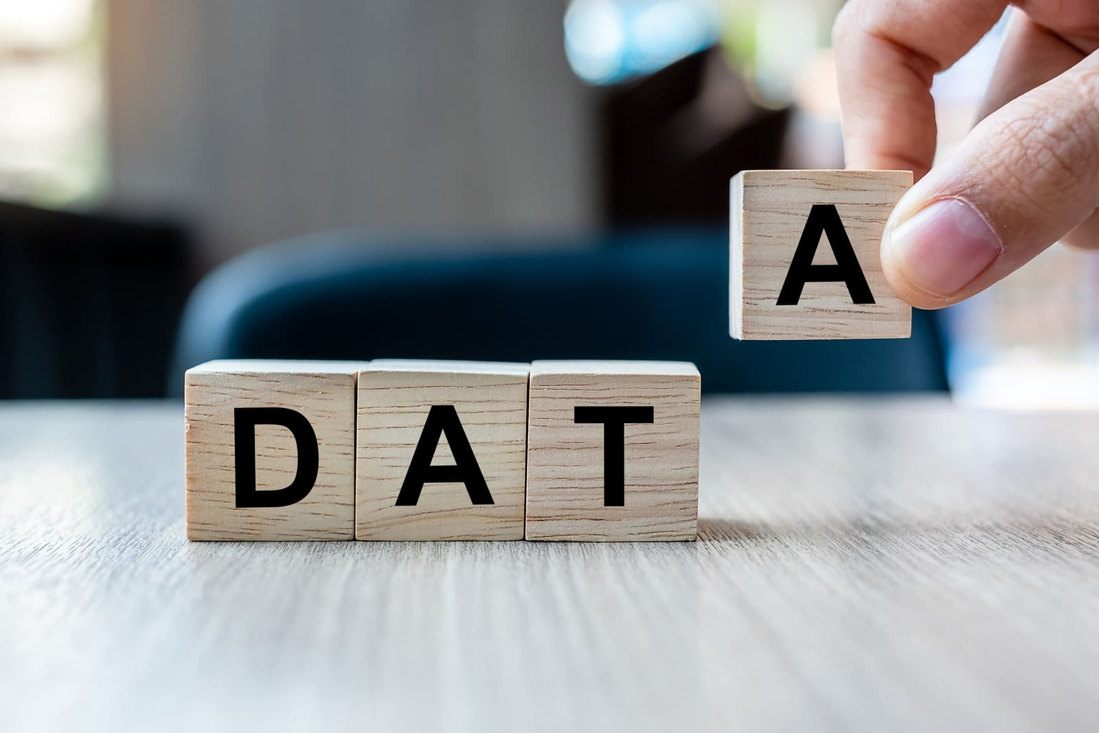 Big Data para empresas: aspectos a considerar