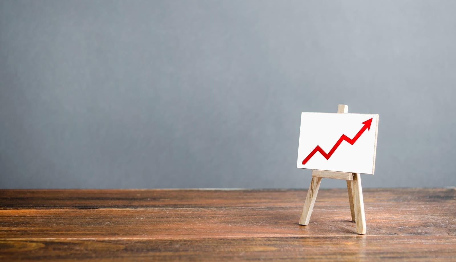 La importancia del control de costos para el éxito de una compañía