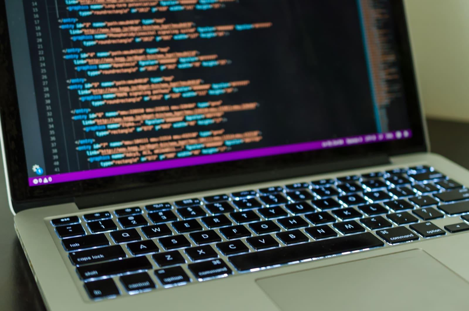 Python inteligencia artificial