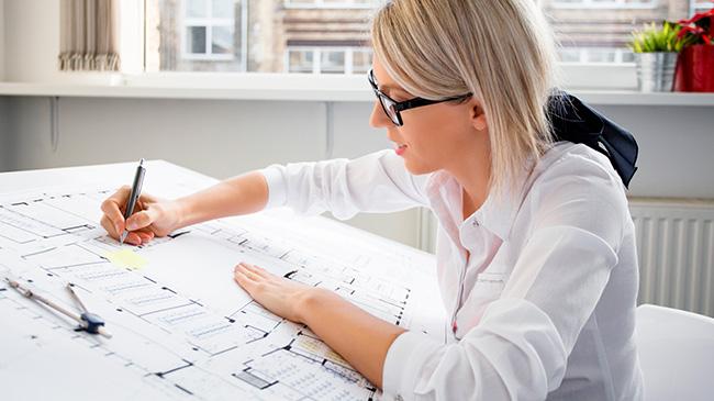 cursos-arquitectura