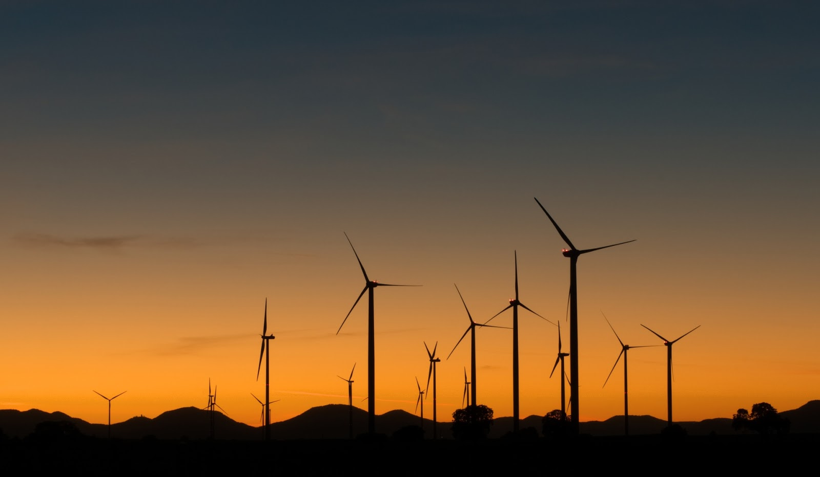 energías-renovables-espana-latinoamerica