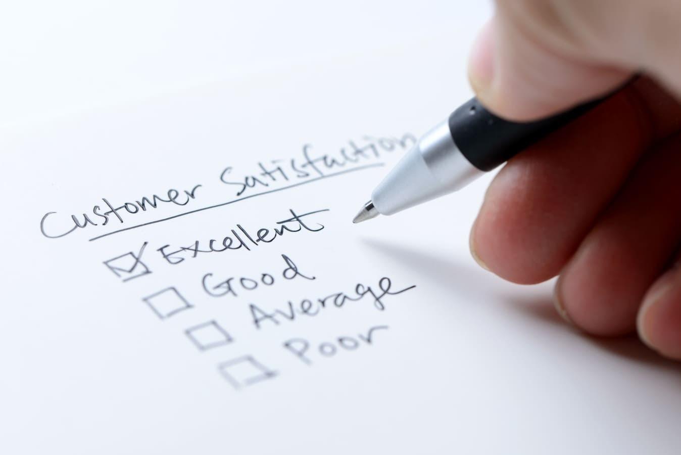 principios para gestionar la calidad