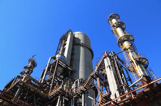 Las cadenas del petróleo y del gas natural (Segunda parte)