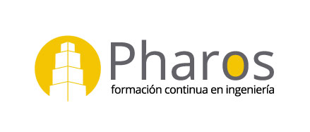 logo-pharos-1