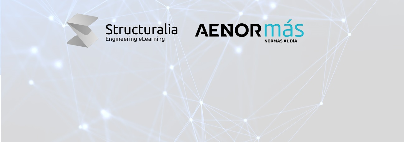 Logo_Strcuturalia_AENOR