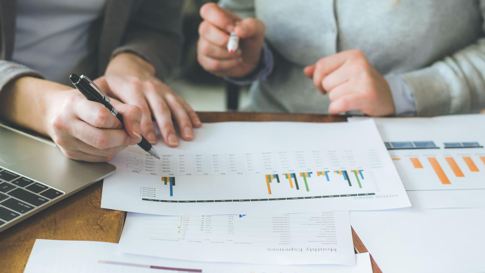 Metodologías de gestión de proyectos