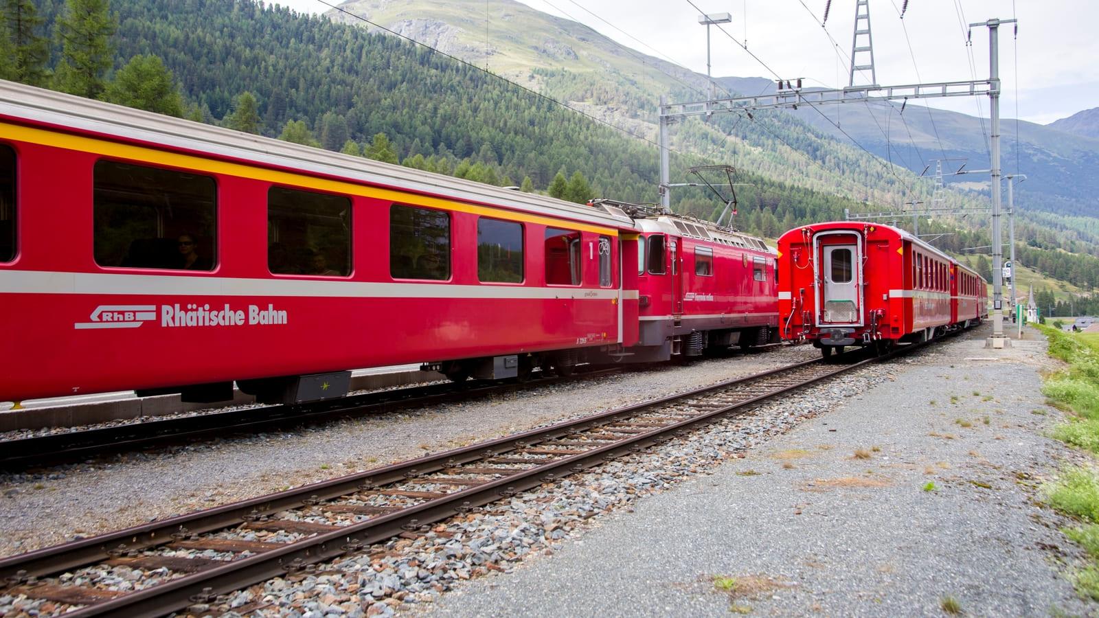 ¿En qué consiste el sistema de asistencia ASFA en ferrocarriles?