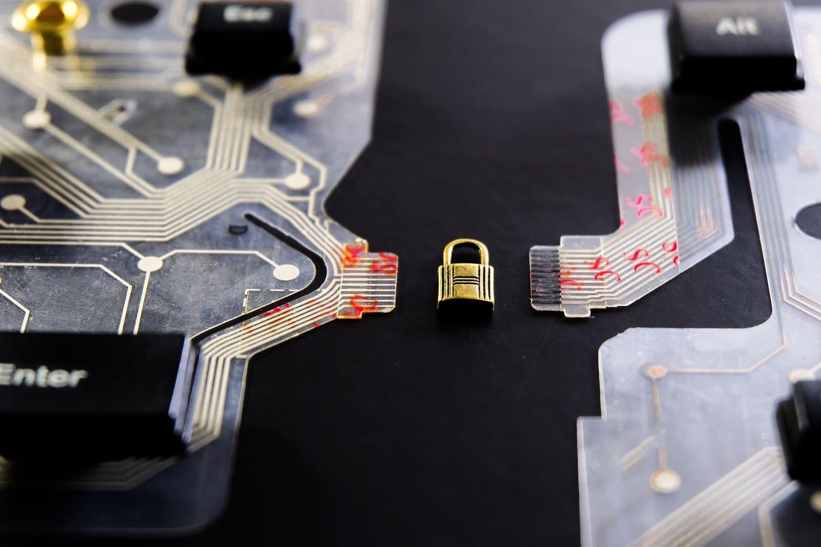 Consultoría ciberseguridad: qué es, sus funciones y cómo estudiar