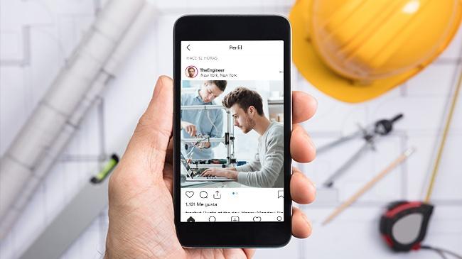 perfiles-instagram