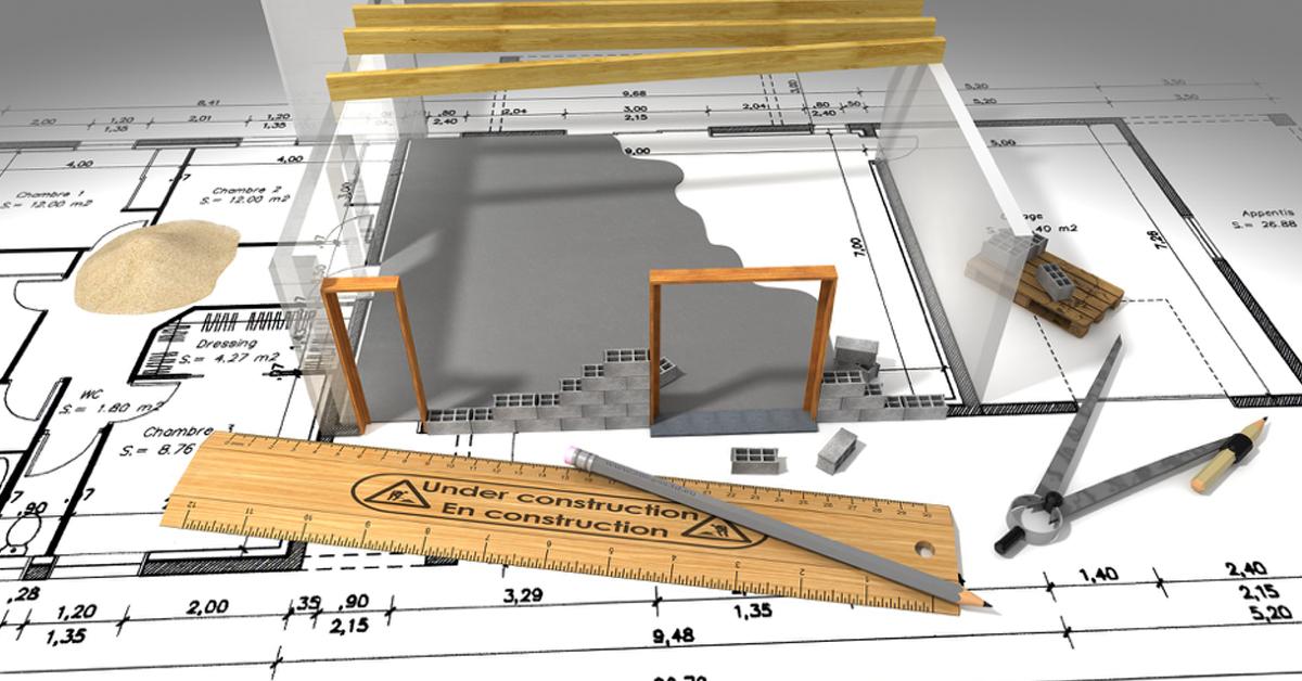 render-arquitecto