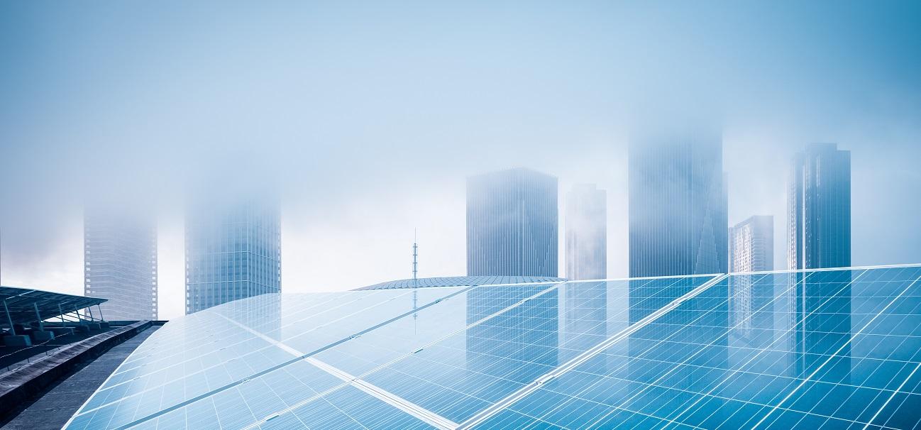 Edificios ecológicos: tipos y ejemplos