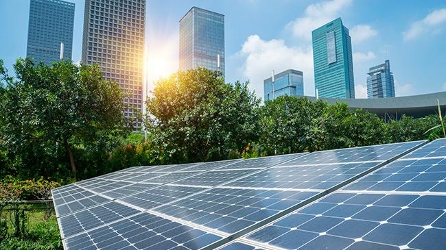 sostenibilidad-arquitectura