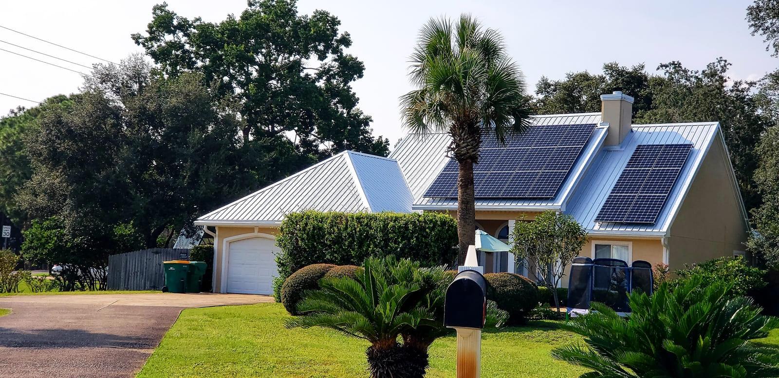 Ahorro y eficiencia energética A+++