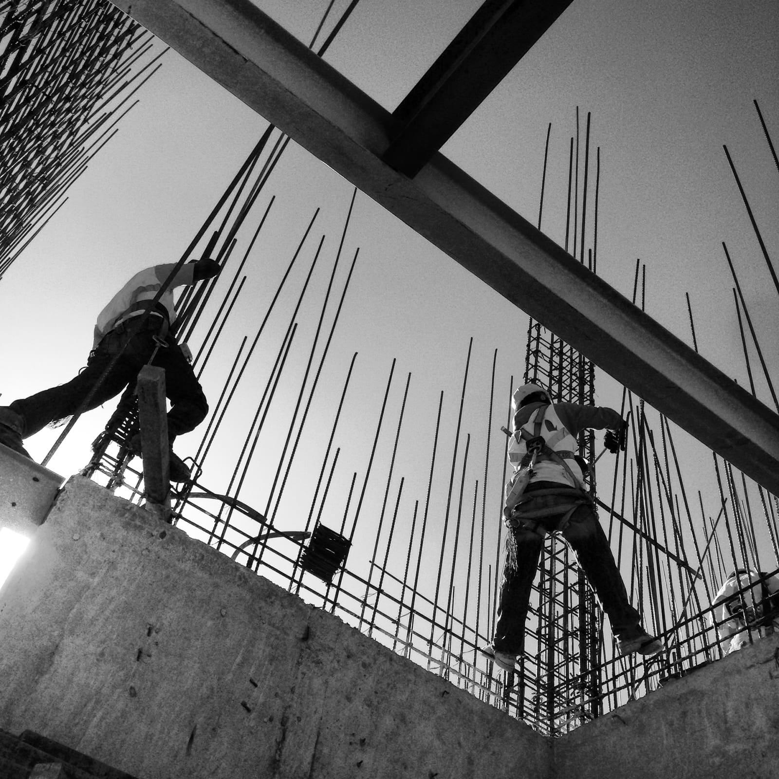 La viga pretensada de hormigón y sus ventajas para la construcción